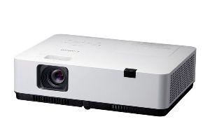 Проектор Canon LV-X350 [3850C003]