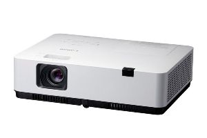 Проектор Canon LV-WX370 [3851C003]
