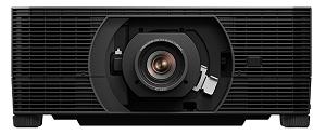 Проектор Canon XEED 4K6020Z [2504C003]