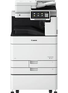 МФУ Canon imageRUNNER ADVANCE DX 6000i