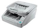 Профессиональные документ-сканеры