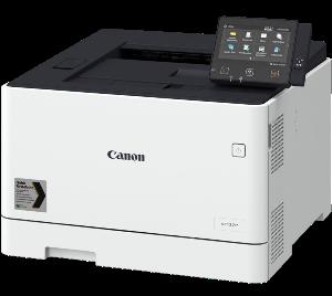 МФУ Canon i-SENSYS X C1127P [3103C024]