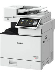 МФУ Canon imageRUNNER ADVANCE DX C477i [3883C003]