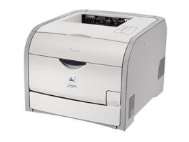 Как выбрать и купить лазерный принтер