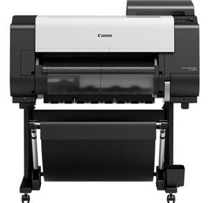 Широкоформатный принтер Canon imagePROGRAF TX-2100 [4598C003]