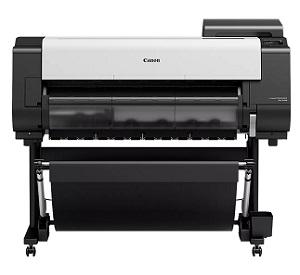 Широкоформатный принтер Canon imagePROGRAF TX-3100 [4600C003]