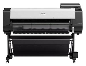 Широкоформатный принтер Canon imagePROGRAF TX-4100 [4602C003]