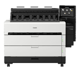 Инженерная система imagePROGRAF TZ-30000 MFP Z36