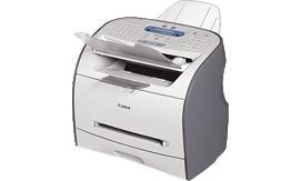 Как подобрать хороший факс и может ли факс дойти до Бога