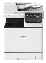 МФУ Canon imageRUNNER C1538iF
