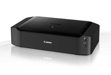 Принтер Canon PIXMA iP8740 [8746B007]