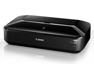 Принтер Canon PIXMA iX6840 [8747B007]
