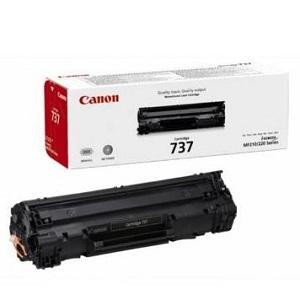 Картридж Canon 737