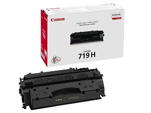 Картридж Canon 719H
