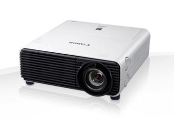 Проектор Canon XEED WUX500 [0071C003]