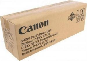 Блок фотобарабана Canon C-EXV32/C-EXV33 Drum Unit