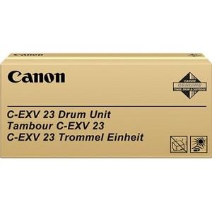 Блок фотобарабана Canon C-EXV23 Drum Unit