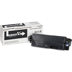Тонер-картридж Kyocera TK-5150K