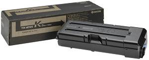 Тонер-картридж Kyocera TK-8705K