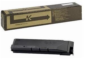 Тонер-картридж Kyocera TK-8600K