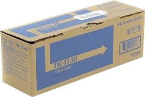 Тонер-картридж Kyocera TK-1130