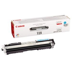Картридж Canon 729 C