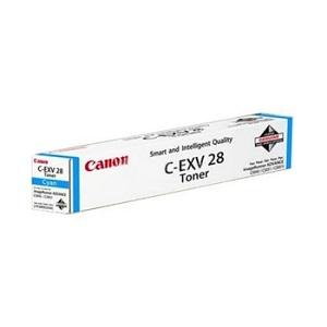 Тонер Canon C-EXV28 TONER C